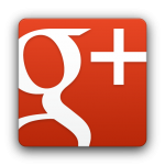 Google--150x150