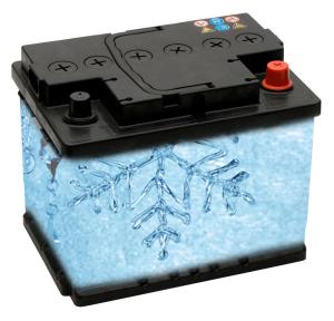 bateria-congelada