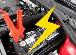 problemas-batería-arrancar-pinza-2-600x437