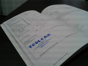 Libro-mantenimiento-1024x768